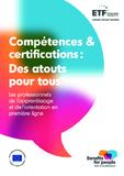 https://www.etf.europa.eu/sites/default/files/2020-04/benefits_for_people_fr.pdf - URL