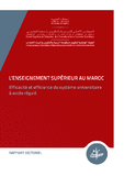 https://www.csefrs.ma/wp-content/uploads/2020/05/Rapport-ES-re%CC%81gule%CC%81.pdf - URL