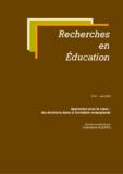 http://www.recherches-en-education.net/IMG/pdf/REE_41.pdf - URL