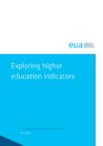 https://www.eua.eu/downloads/publications/indicators%20report.pdf - URL