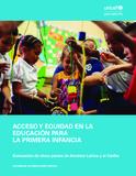 https://www.unicef.org/lac/media/11046/file/Acceso-Equidad-Educacion-Primera-Infancia.pdf - URL