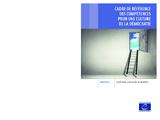 https://rm.coe.int/prems-013619-fra-2508-reference-framework-of-competences-vol-1-/1680984213 - URL