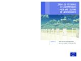 https://rm.coe.int/prems-013619-fra-2508-reference-framework-of-competences-vol-2-/1680984214 - URL
