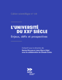 https://www.acfas.ca/sites/default/files/documents_utiles/cahier-scientifique-acfas-no118_universite-du-xxi-siecle.pdf - URL
