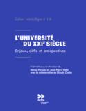 https://www.acfas.ca/sites/default/files/documents_utiles/cahier-scientifique-acfas-no118_universite-du-xxi-siecle.pdf - URL