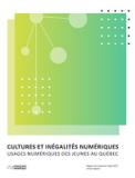 https://www.printempsnumerique.ca/wp-content/uploads/2018/02/Culture-et-ine%CC%81galite%CC%81s-nume%CC%81riques-Usages-chez-les-jeunes-au-Que%CC%81bec.pdf - URL