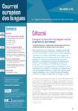 https://www.ciep.fr/sources/courrieleuro/2020/courriel-europeen-des-langues-mai-2020.pdf - URL