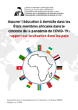 http://www.adeanet.org/sites/default/files/rapport_education_a_domicile_covid-19.pdf - URL