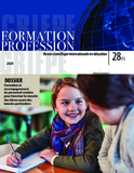 https://formation-profession.org/fr/files/numeros/25/Formation_Profession_28-01.pdf - URL