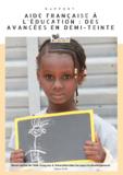 http://www.coalition-education.fr/depotWeb/Aide-francaise-a-l-education-_des-avancees-en-demi-teinte_Coalition-Education_compressed-pdf.pdf - URL