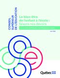 https://www.cse.gouv.qc.ca/wp-content/uploads/2020/06/50-0524-AV-bien-etre-enfant-2.pdf - URL