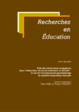 http://www.recherches-en-education.net/IMG/pdf/REE_40.pdf