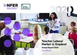 https://www.nfer.ac.uk/media/4063/tlm_annual_report_2020.pdf - URL
