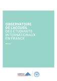 https://ressources.campusfrance.org/publications/observatoire/fr/Observatoire_accueil_etudiants_internationaux_fr.pdf - URL