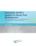 https://www.globalpartnership.org/sites/default/files/document/file/2020-06-12-evaluation-gpe-support-sector-plan-development%E2%80%93final-report.pdf - URL