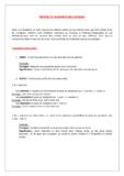https://www.pedagogie.ac-aix-marseille.fr/upload/docs/application/pdf/2015-02/maitriser_le_vocabulaire_des_consignes-1_2015-02-02_15-50-45_619.pdf - URL