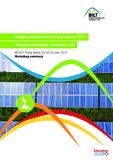 https://unevoc.unesco.org/pub/bilt_thematic_workshop_greening_tvet_summary_report.pdf - URL
