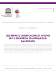 https://www.internal-displacement.org/sites/default/files/inline-files/2020%20backround%20paper%20FINAL%20IDMC%20FRENCH.pdf - URL