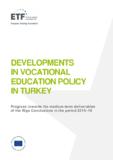 https://www.etf.europa.eu/sites/default/files/2020-05/riga_interim_report_turkey.pdf - URL