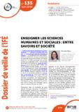 http://veille-et-analyses.ens-lyon.fr/DA-Veille/135-juin-2020.pdf - URL