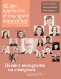 https://conseil-cpiq.qc.ca/wp-content/uploads/REVUE-PRINTEMPS-2020_WEB.pdf - URL