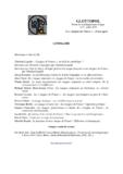 http://glottopol.univ-rouen.fr/telecharger/numero_34/gpl34_complet.pdf - URL