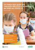 https://www.oei.es/uploads/files/news/Science-Science-and-University/1777/covid-19-educion-oei-2020-espan-ol-11-4-20.pdf - URL
