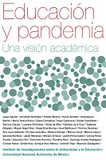 https://www.iisue.unam.mx/investigacion/textos/educacion_pandemia.pdf - URL