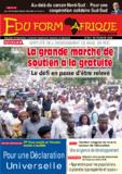http://eduformafrique.org/doc/eduformafrique-mag-41.pdf
