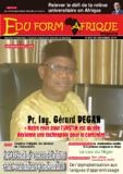 http://eduformafrique.org/doc/eduformafrique-mag-40.pdf