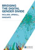 http://www.oecd.org/internet/bridging-the-digital-gender-divide.pdf - URL