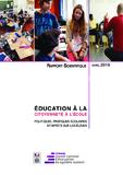http://www.cnesco.fr/wp-content/uploads/2016/09/Rapport_education_citoyennete.pdf - URL