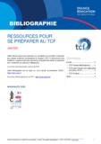 https://www.ciep.fr/sites/default/files/atoms/files/focus_ressources-preparation-tcf.pdf - URL