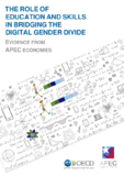 http://www.oecd.org/sti/education-and-skills-in-bridging-the-digital-gender-divide-evidence-from-apec.pdf