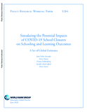 https://openknowledge.worldbank.org/bitstream/handle/10986/33945/Simulating-the-Potential-Impacts-of-COVID-19-School-Closures-on-Schooling-and-Learning-Outcomes-A-Set-of-Global-Estimates.pdf?sequence=1&isAllowed=y - URL