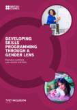 https://www.britishcouncil.org/sites/default/files/developing_skills_programming_through_a_gender_lens.pdf - URL