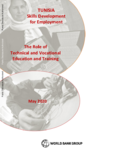 http://documents1.worldbank.org/curated/en/465581593566209488/pdf/Tunisia-Skills-Development-for-Employment-The-Role-of-Technical-and-Vocational-Education-and-Training.pdf - URL