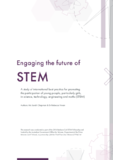 https://cew.org.au/wp-content/uploads/2017/03/Engaging-the-future-of-STEM.pdf - URL
