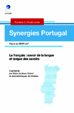 http://gerflint.fr/Base/Portugal7/numero_complet.pdf - URL