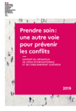 https://www.education.gouv.fr/media/69870/download - URL