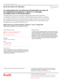 https://www.erudit.org/fr/revues/rse/2019-v45-n2-rse05127/1067535ar.pdf