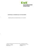 https://www.kmk.org/fileadmin/Dateien/veroeffentlichungen_beschluesse/2019/2019_03_14-Digitalisierung-Hochschullehre.pdf - URL