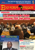 http://eduformafrique.org/doc/eduformafrique-mag-44.pdf