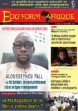 http://eduformafrique.org/doc/eduformafrique-mag-39.pdf