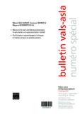 https://www.vals-asla.ch/fileadmin/user_upload/Journal/BAT_Def_lulu_reduit.pdf - URL