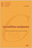 https://journals.openedition.org/cres/3287 - URL