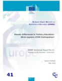 http://www.eenee.de/dms/EENEE/Analytical_Reports/EENEE_AR41.pdf - URL