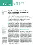 https://www.cereq.fr/sites/default/files/2020-06/Bref392_web_1.pdf - URL