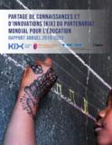 https://www.globalpartnership.org/sites/default/files/document/file/2020-08-07-mecanisme-partage-connaissances-innovations-pme-kix--rapport-annuel%202019-2020.pdf - URL