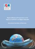 https://www.iau-aiu.net/IMG/pdf/iau_covid-19_regional_perspectives_on_the_impact_of_covid-19_on_he_july_2020_.pdf - URL
